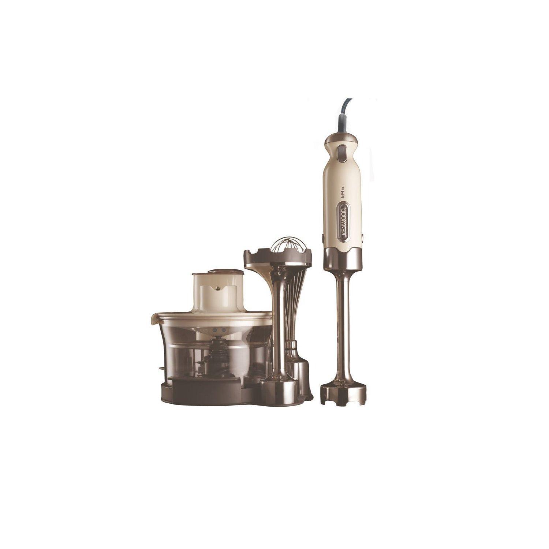 Kenwood - Mixeur HB892 - 700W