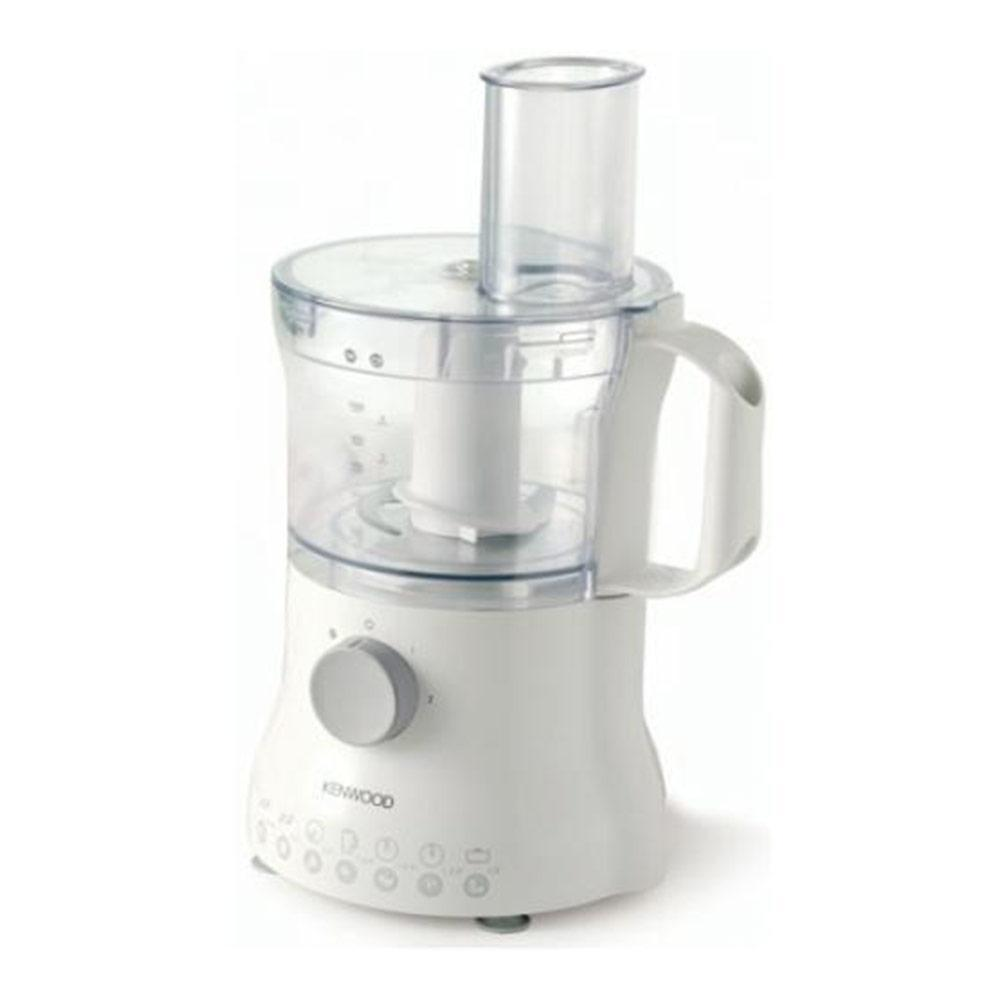Kenwood FP210 Robot culinaire Multifonctions 500 W