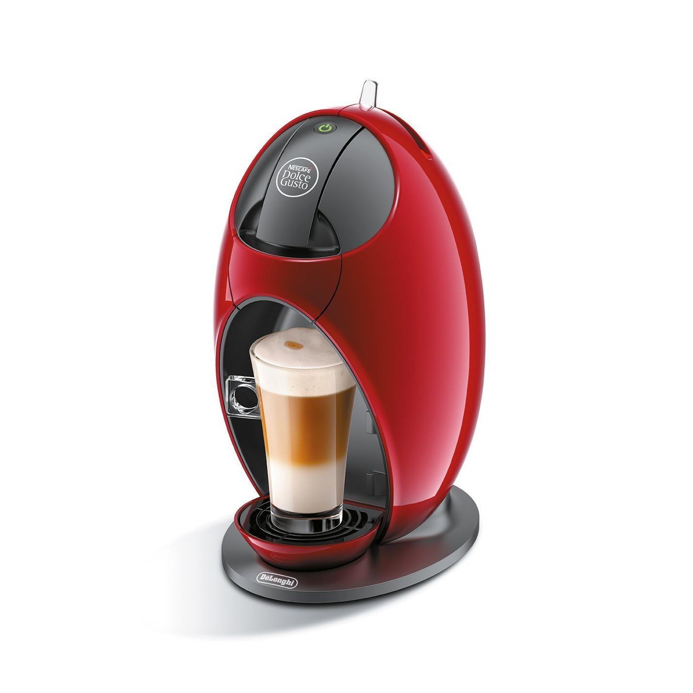 Delonghi - Nespresso Dolce Gusto Jovia - EDG250R