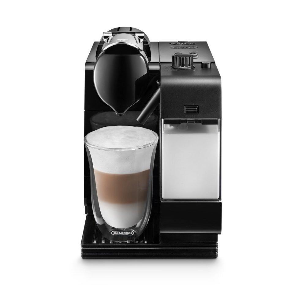 Delonghi - EN520B - Nespresso lattissima +