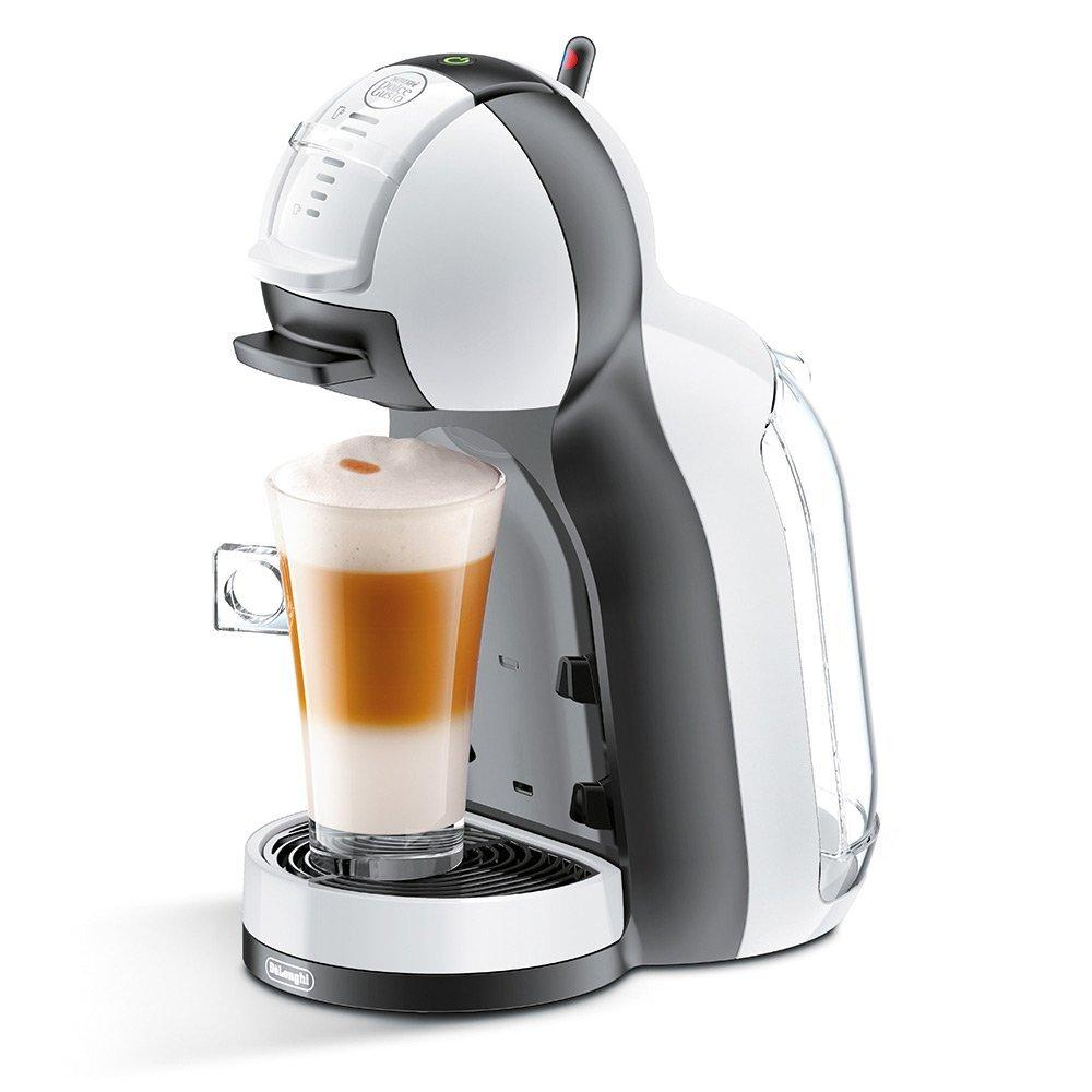 Delonghi - EDG305WB - Nespresso dolce gusto minime