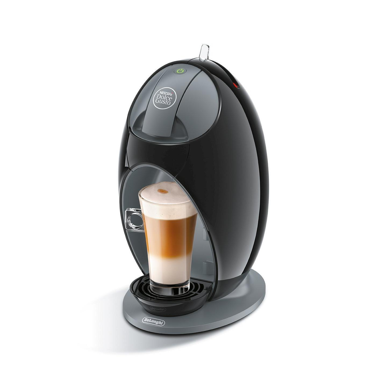 Delonghi - EDG250B - Nespresso dolce gusto jovia