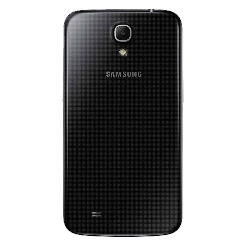 Samsung Galaxy Mega 6.3 I9205 4G - Bleu - SFR
