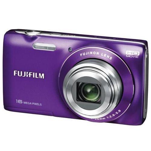 Fujifilm FINEPIX JZ 250 VIOLET