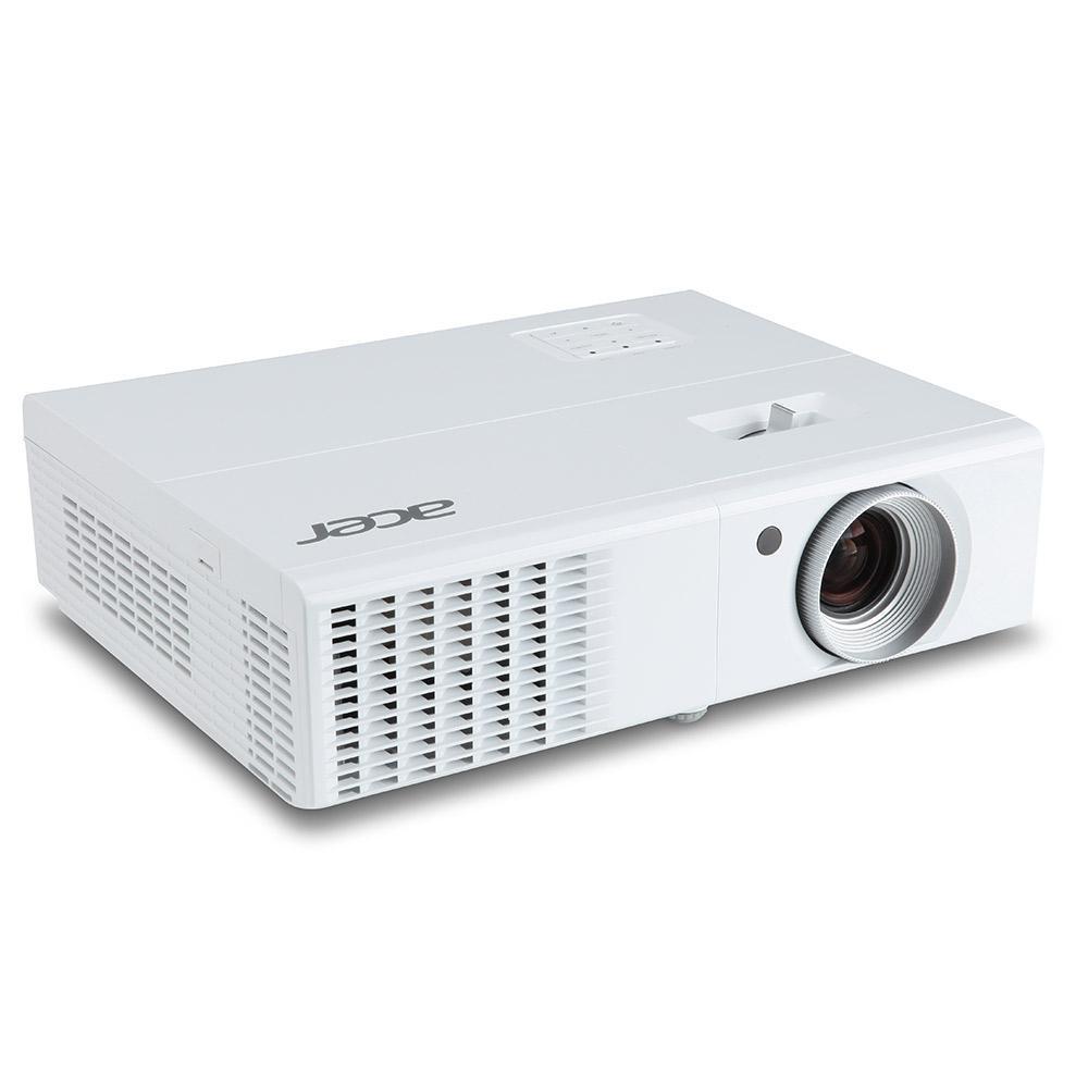 Vidéo-projecteur Acer H6510BD
