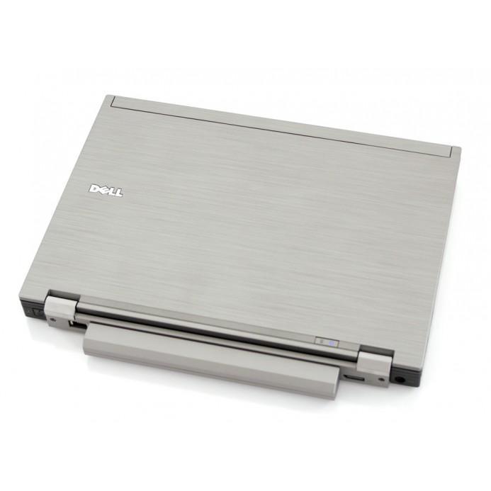 Dell 6410 -  2.66 GHz -  250 Go - RAM 4 Go