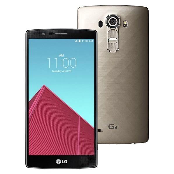 LG G4c 8 Go - Or - Débloqué