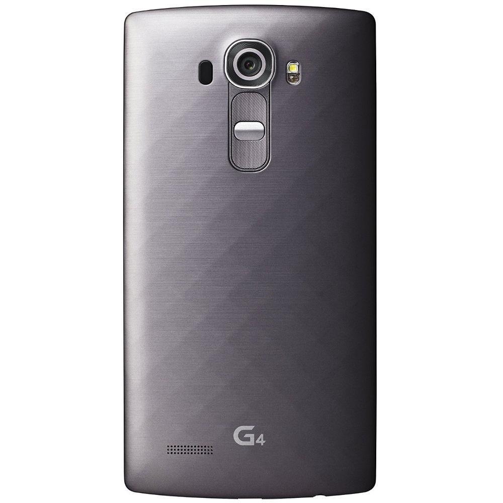 LG G4c 8 Go - Argent - Débloqué