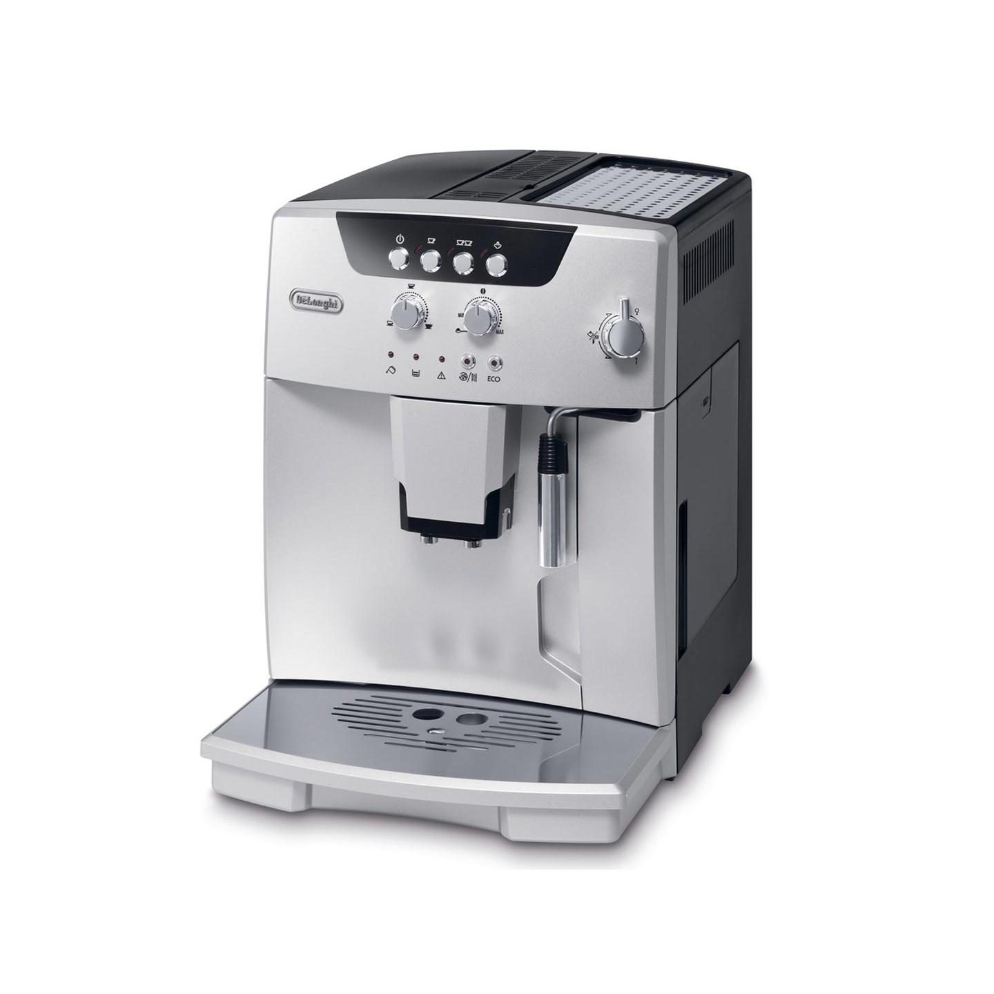 Cafetiere Expresso Delonghi Esam 03.110.S