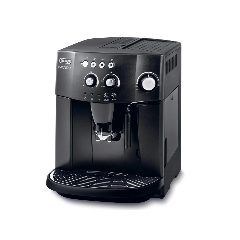 Cafetiere Expresso Delonghi Esam 4000.B Ex1