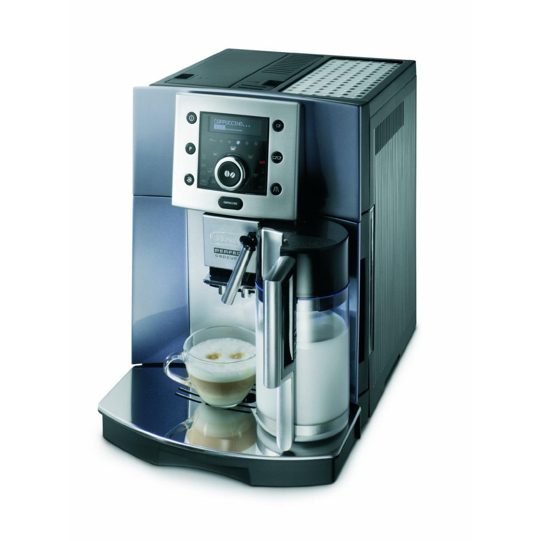 Cafetiere Delonghi Perfecta Esam 5500