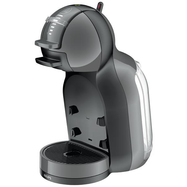 Cafetiere Krups Nescafe Dolce Gusto Mini Kp120810/7Z0