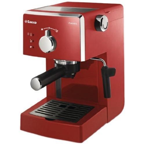 Cafetiere Philips Saeco Hd8323/12
