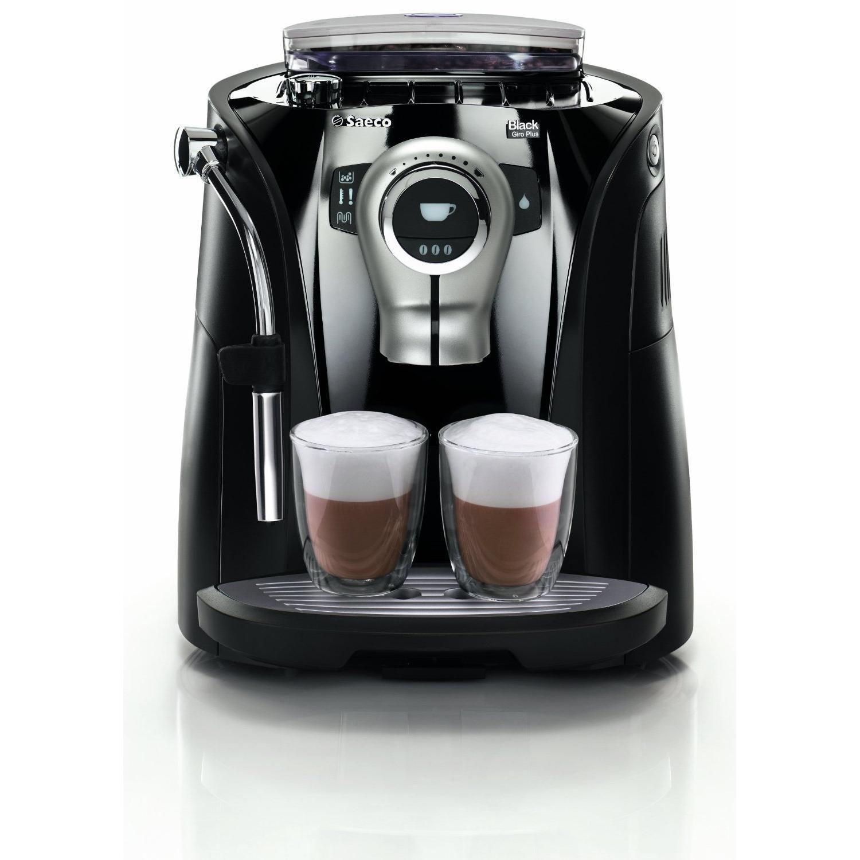 Cafetiere Saeco Ri9755