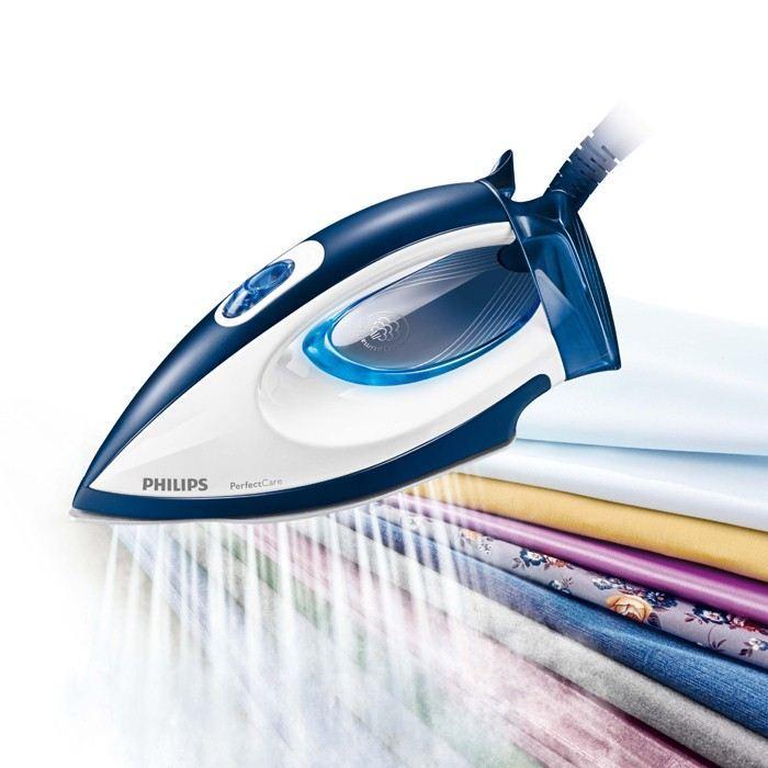Centrale Vapeur Philips Perfectcare Gc9230
