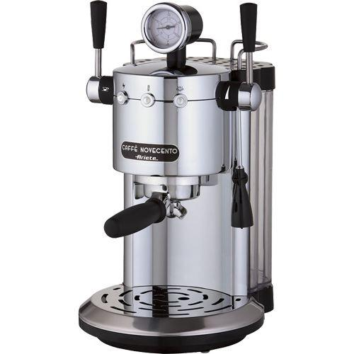 Machine A Cafe Ariete 1387