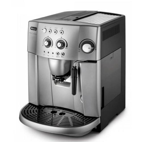 Machine A Cafe Delonghi Esam 4200