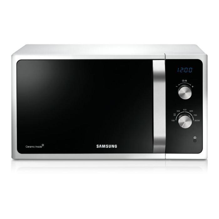 Micro-Ondes Samsung Ms23F300Eaw