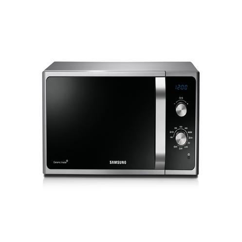 Micro-Ondes Samsung Ms23F301Efs