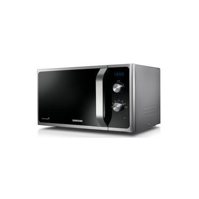 Micro-Ondes Samsung Ms23F301Efs