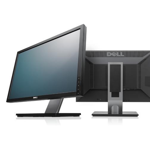 Ecran LCD 22'' Dell P2210F
