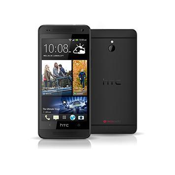 HTC One Mini 16 Go Noir - Débloqué