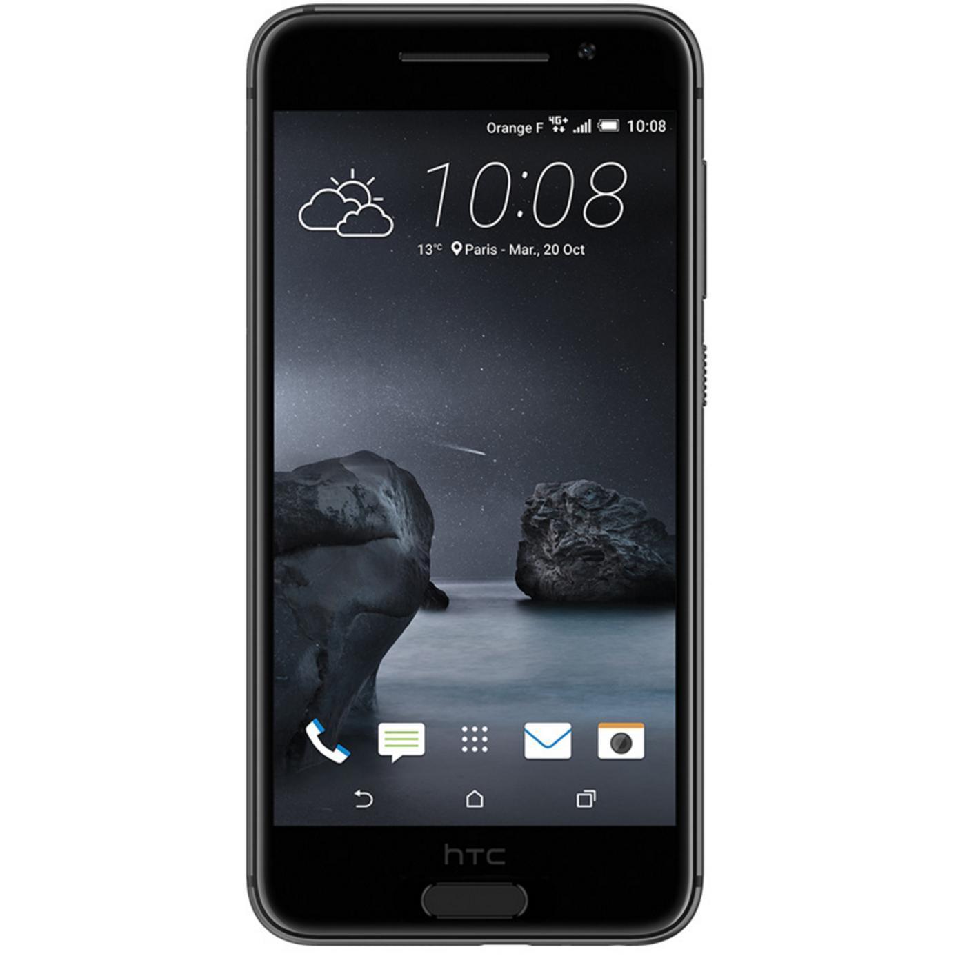 HTC One A9 16 Go - Gris - Débloqué