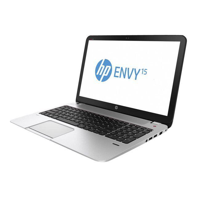 "Hp 15-J089SF 15,6""  2.4Ghz GHz  - HDD 1 Go - RAM 8 Go"