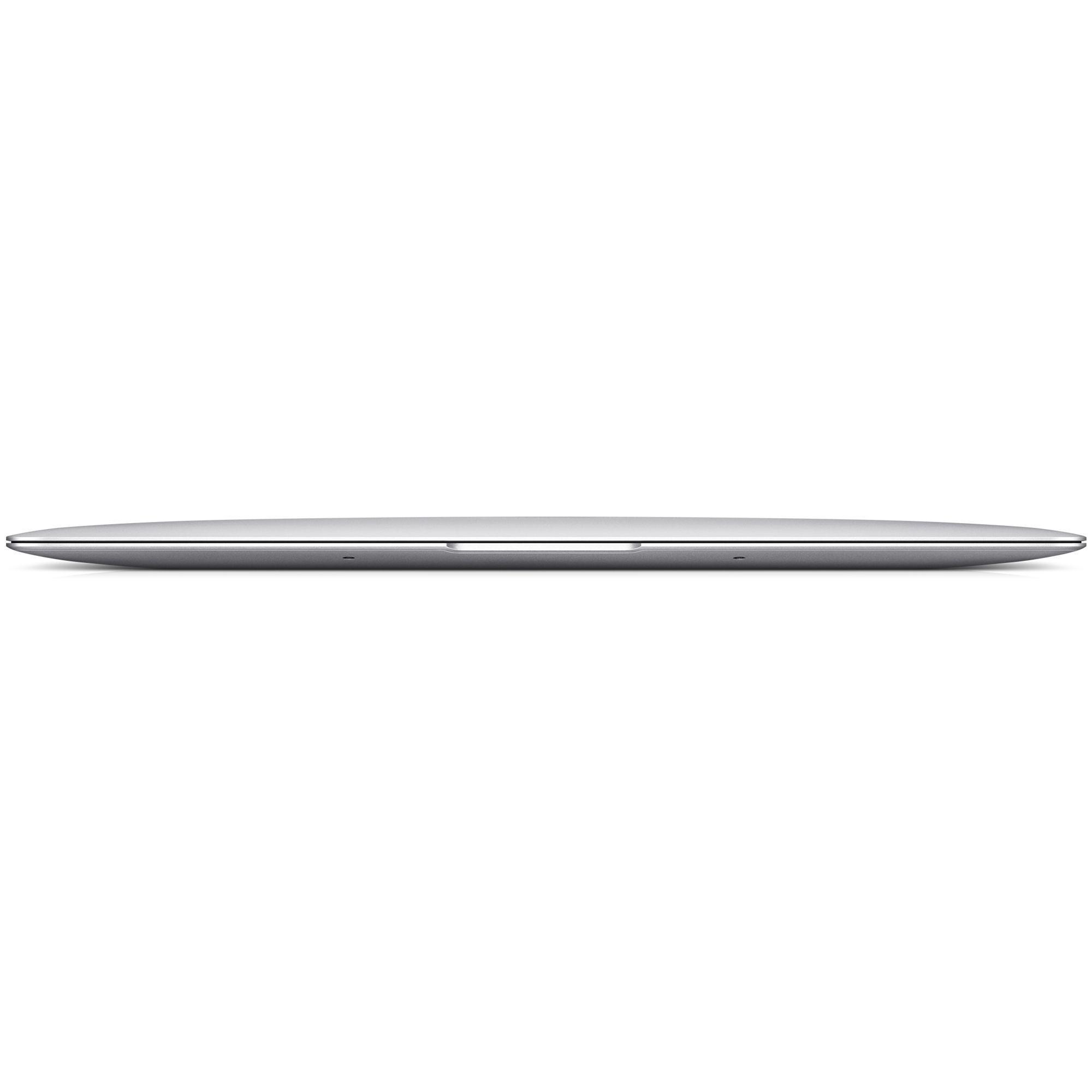 "Macbook Air 11"" Core i7 1,7 GHz - SSD 128 Go - RAM 4 Go"