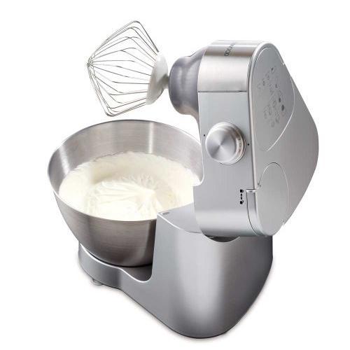 Robot Culinaire Kenwood KM280