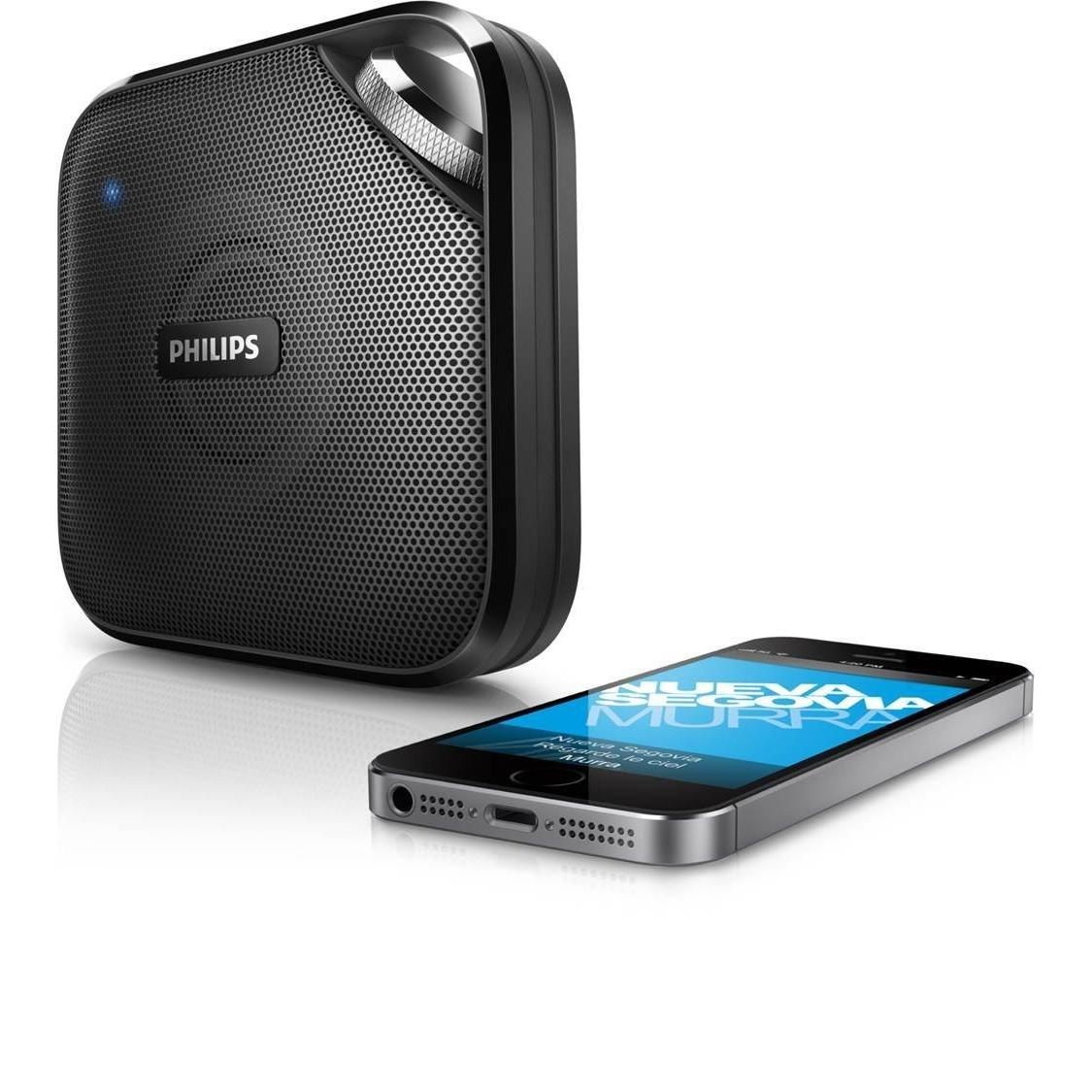 Mini-Enceinte Philips BT2500B
