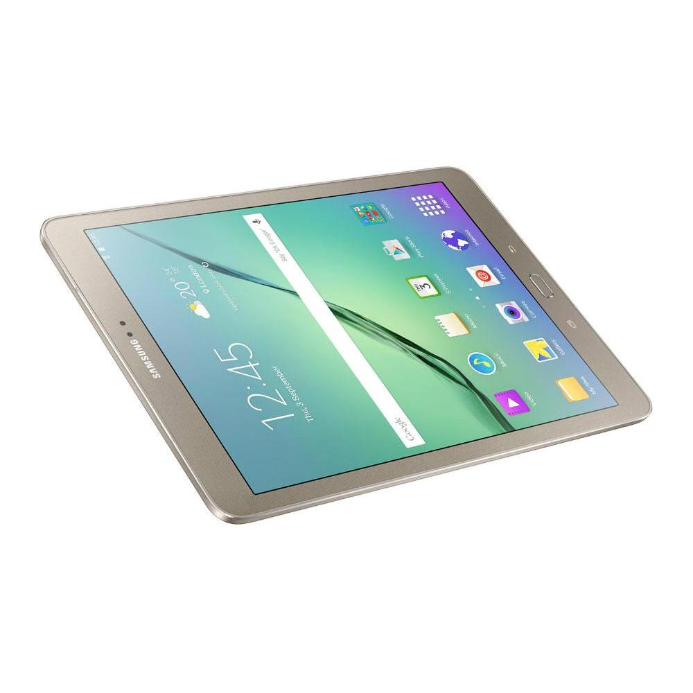 Samsung Galaxy Tab S2 9.7 32 Go Or