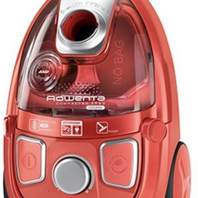 Rowenta - RH8573 - Aspirateur balai air