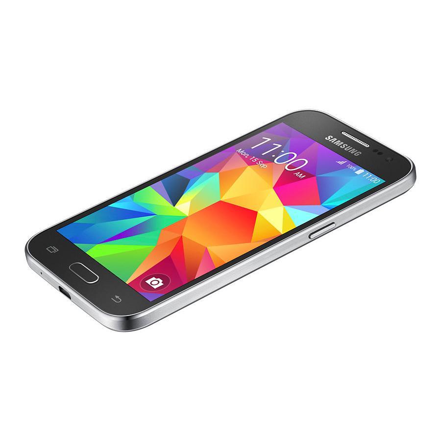 Samsung Galaxy Core Prime 8 Go - Noir - Débloqué