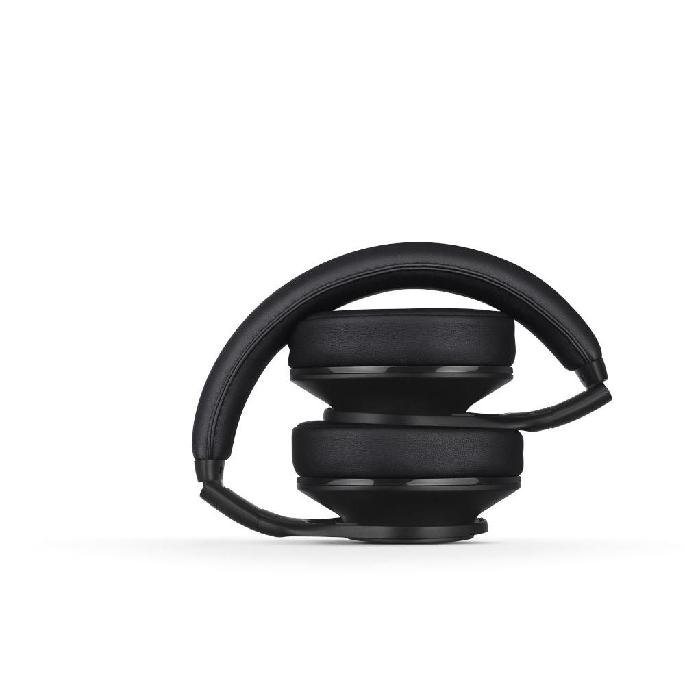 Casque Beats Executive - Noir