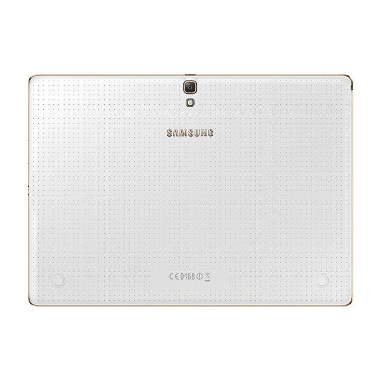 Samsung Galaxy Tab S - 10,5'' 32 Go -  - Blanc
