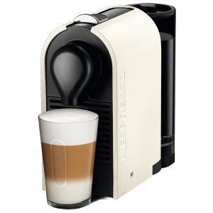 Cafetiere Krups Nescafe Dolce Gusto Piccolo Titanium Kp100910
