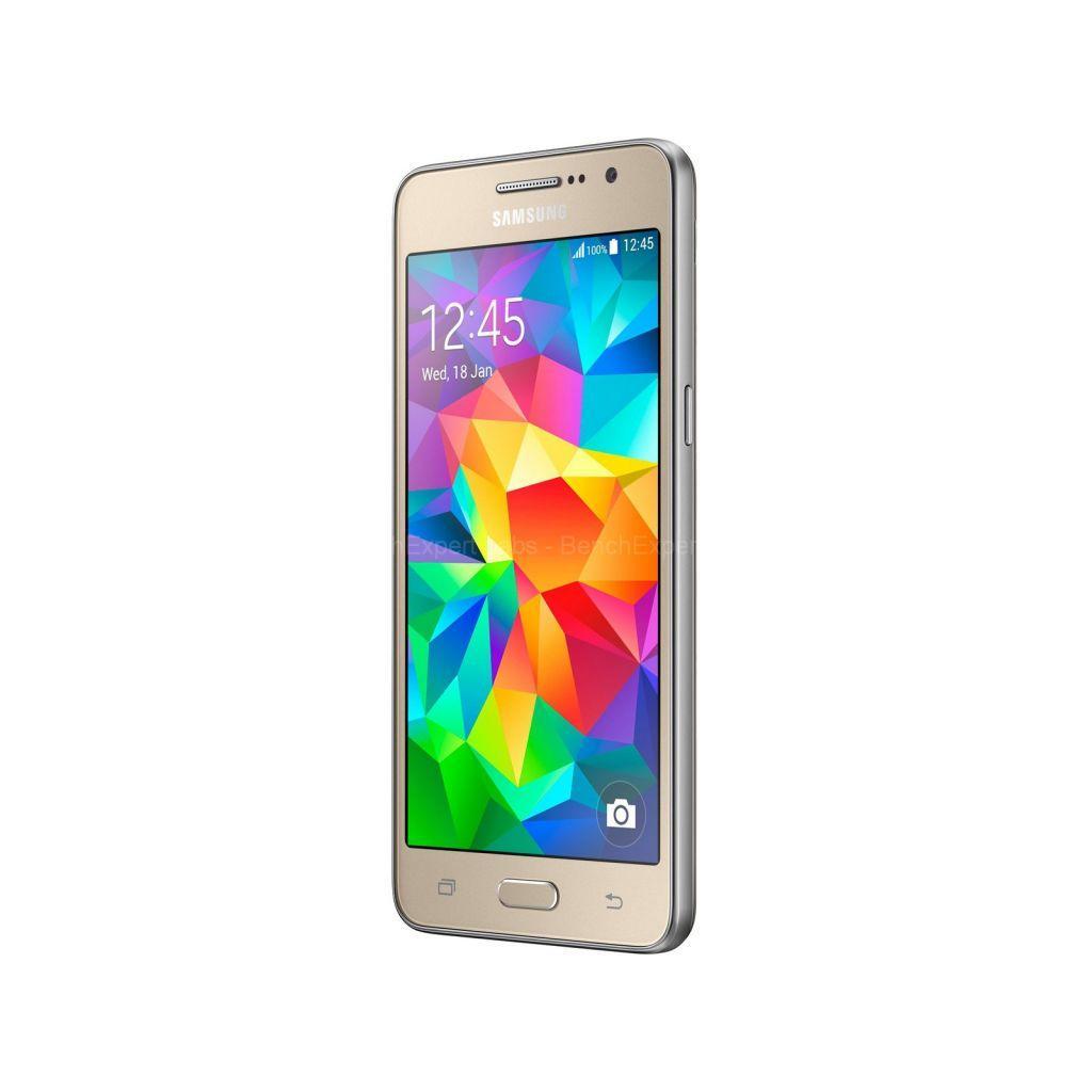 Samsung Galaxy Grand Prime 8 Go Or