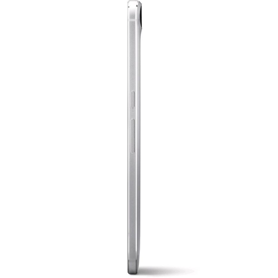 Huawei Nexus 6P 64 Go - Blanc - Débloqué