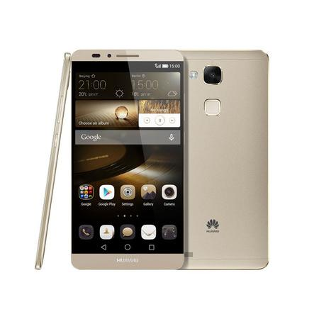 Huawei Ascend Mate 7 32 Go Or