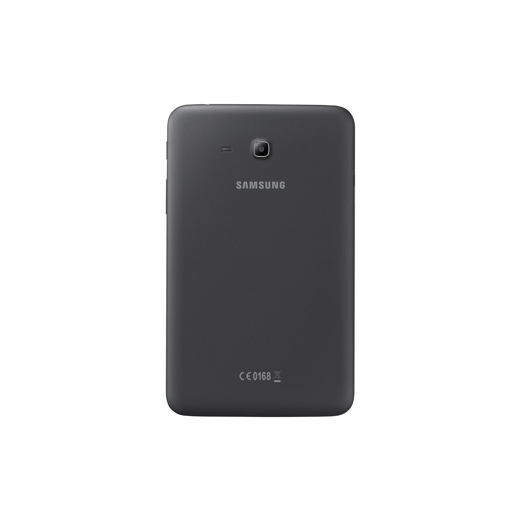 """Samsung Galaxy Tab 3 Lite 7"""" - 8 GB - Negro"""