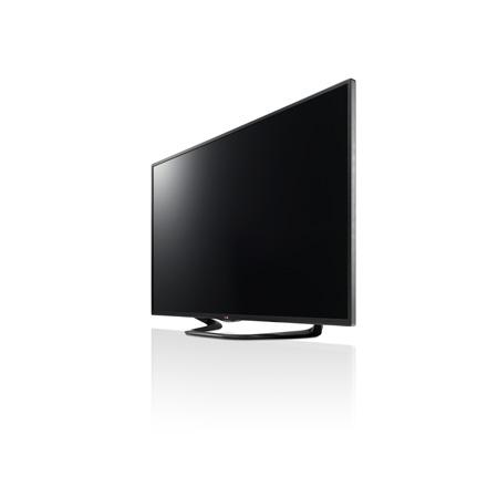 "LG Full HD 3D 60"""