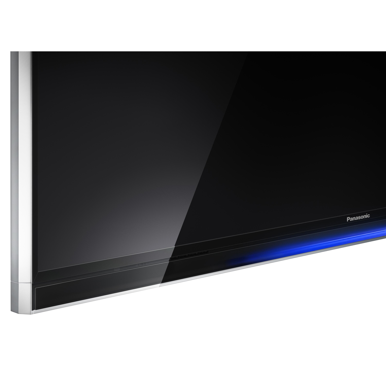"""Panasonic 4K 3D 55"""""""