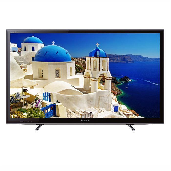 Sony Bravia Full HD 46""