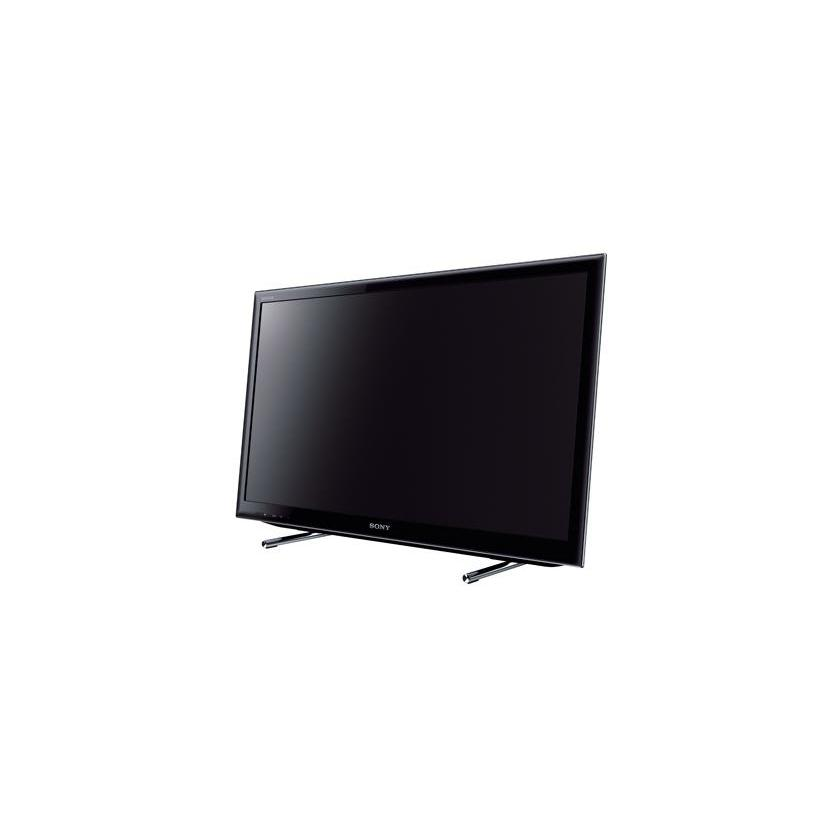 Sony Bravia Full HD 46''