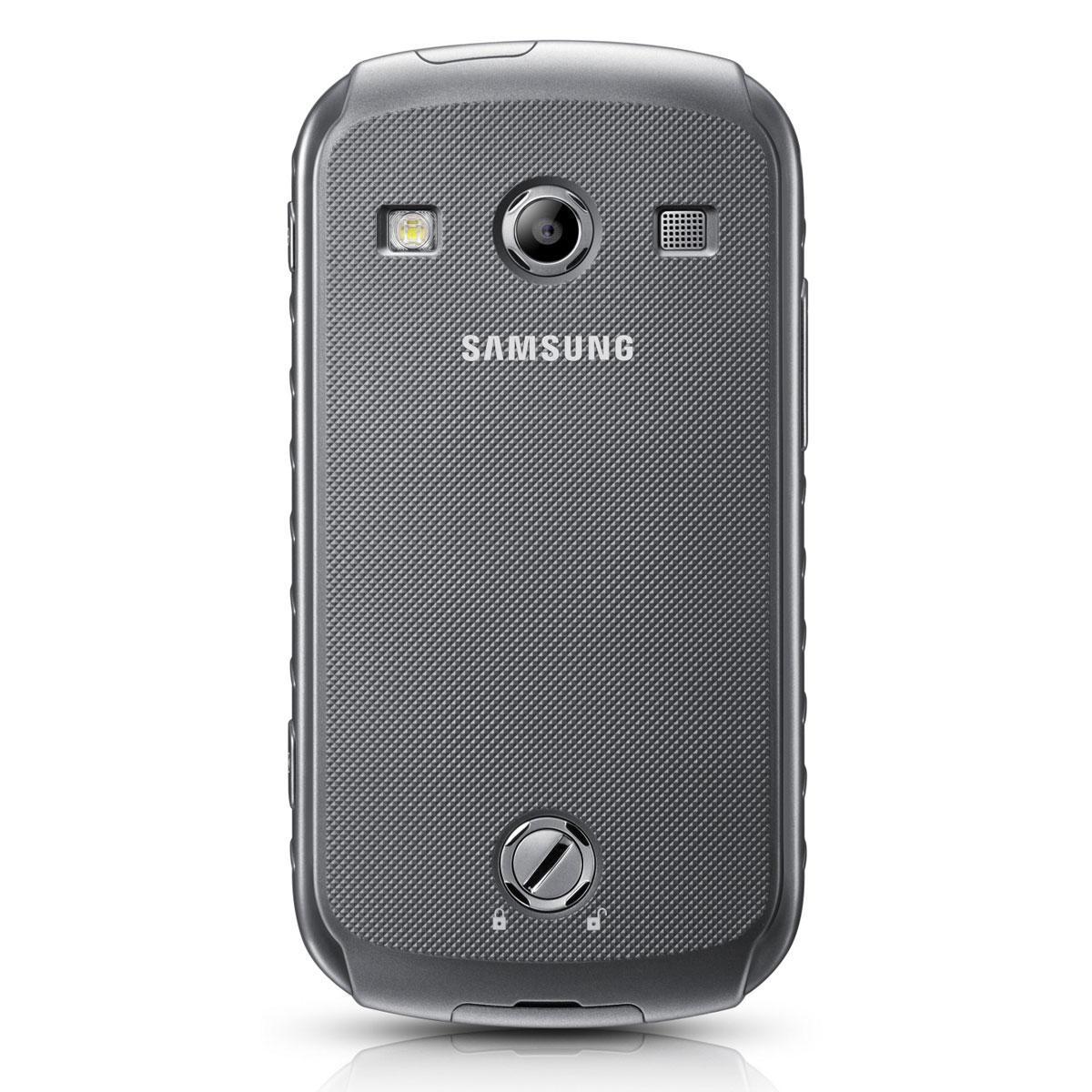 Samsung Galaxy Xcover 2 GT-S7710