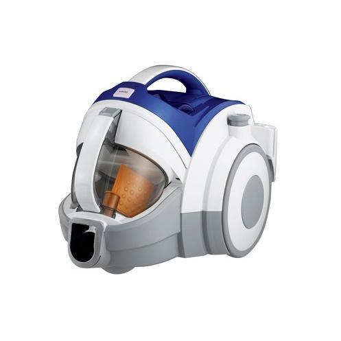 Aspirateur et nettoyeur LG Kompressor elite