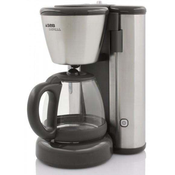 Cafetière Seb CM430B00
