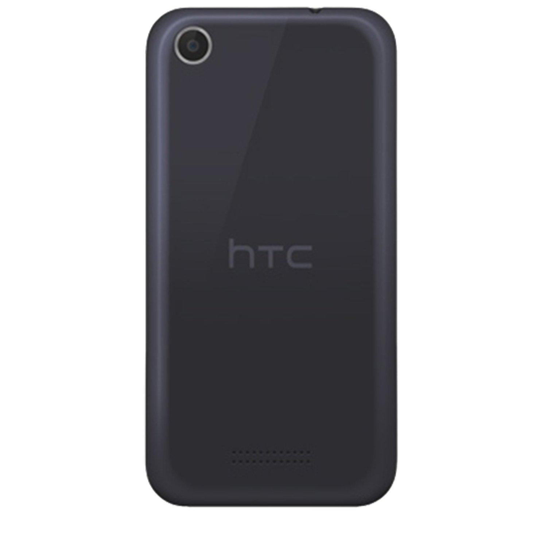 HTC Desire 320 8 Go - Gris - Débloqué