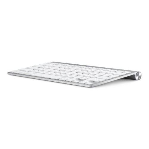 Clavier sans fil - Apple